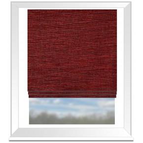 Prestigious Textiles Herriot Hawes Brimstone Roman Blind