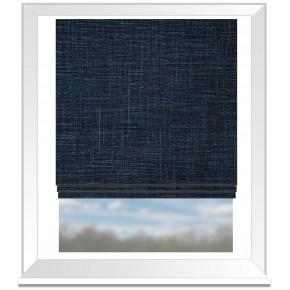 Prestigious Textiles Herriot Hawes Denim Roman Blind