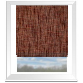 Prestigious Textiles Herriot Hawes Tundra Roman Blind