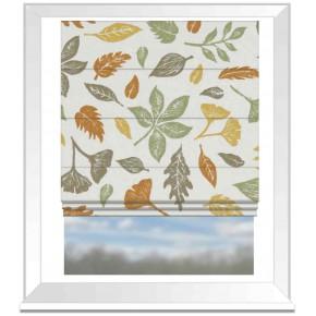 Studiog_land&sea_hawthorn-autumn