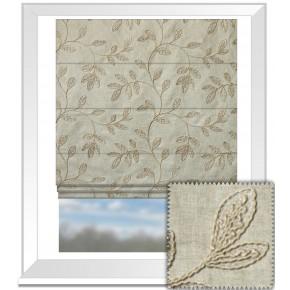 Prestigious Textiles Perception Helvellyn Sandstone Roman Blind
