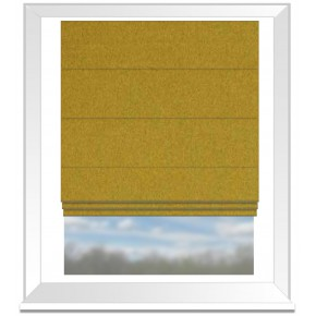 Highlander_Gold_Roman_Blind