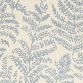 Clarke and Clarke Wild Garden Wild Fern Mineral Made to Measure Curtains
