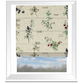 Clarke_countryside_wildberries_linen