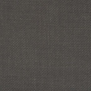 Clarke and Clarke Portfolio Willow Charcoal Made to Measure Curtains