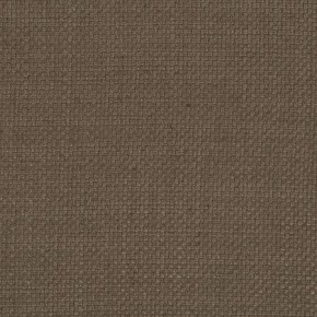 Clarke and Clarke Portfolio Willow Mocha Curtain Fabric