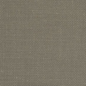 Clarke and Clarke Portfolio Willow String Made to Measure Curtains