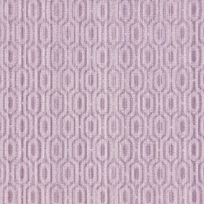 Prestigious Textiles Clifton Witton  Blush Made to Measure Curtains