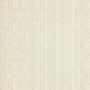 Prestigious Textiles Clifton Witton  Linen Made to Measure Curtains