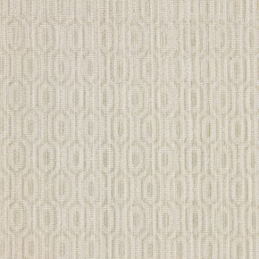 Prestigious Textiles Clifton Witton  Sand Made to Measure Curtains