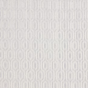 Prestigious Textiles Clifton Witton  Silver Made to Measure Curtains