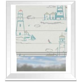 Studiog_land&sea_lowestoft-pastel