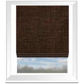 Prestigious Textiles Herriot Malton Bracken Roman Blind
