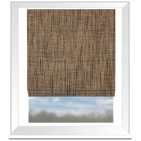 Prestigious Textiles Herriot Malton Sandstone Roman Blind
