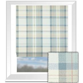 Prestigious Textiles Charterhouse Munro Chambray Roman Blind