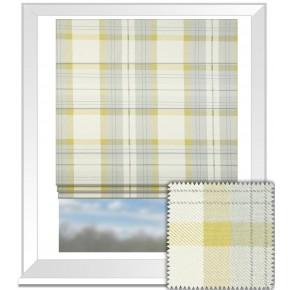 Prestigious Textiles Charterhouse Munro Chartreuse Roman Blind