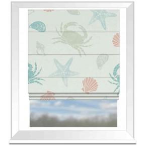 Studiog_land&sea_offshore-pastel
