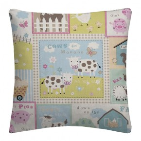 Farm_Yard_Pastel_Cushion