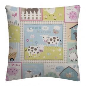 Farm_Yard_Pastel_Cushion