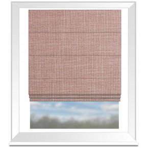 Prestigious Textiles Dalesway Skipton Heather Roman Blind