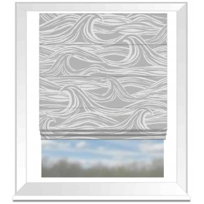 Studiog_land&sea_surf-grey