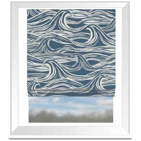 Studiog_land&sea_surf-navy