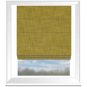Clarke and Clarke Vienna Antique Roman Blind
