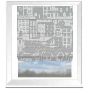 Studiog_land&sea_waterside-grey