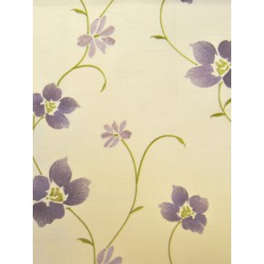 Harmony Zara  Lavender Made to Measure Curtains