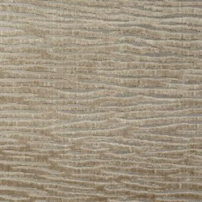 Clarke and Clarke Academy Velvets Zebra Taupe Made to Measure Curtains