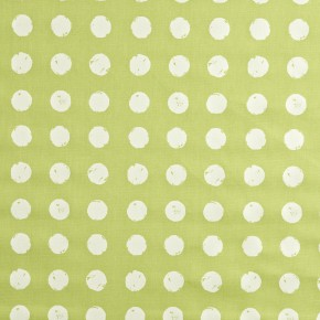 Prestigious Textiles Playtime Zero Apple Curtain Fabric