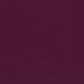Clarke and Clarke Boutique Zeta Grape Curtain Fabric