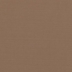 Clarke and Clarke Boutique Zeta Mocha Curtain Fabric