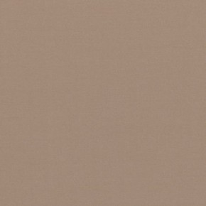 Clarke and Clarke Boutique Zeta Taupe Roman Blind