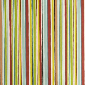 Prestigious Textiles Playtime Zoom Mango Curtain Fabric