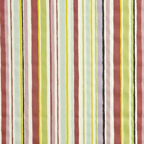 Prestigious Textiles Playtime Zoom Prettypink Curtain Fabric