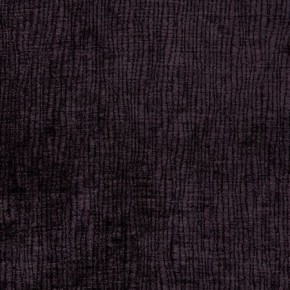 Clarke and Clarke Zuma Aubergine Curtain Fabric