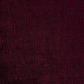 Clarke and Clarke Zuma Bordeaux Curtain Fabric
