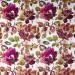 Prestigious_textiles_decadence_opium_medici_cushion_covers