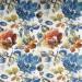 Prestigious_textiles_decadence_opium_sapphire